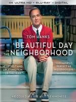[英] 知音時間 (A Beautiful Day in the Neighborhood) (2019)[台版]