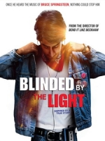 [英] 炫目之光 (Blinded by the Light) (2019)[台版]