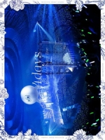 乃木坂46 - 7th Year Birthday Live 演唱會 [Disc 4/5]