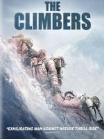 [中] 攀登者 (The Climbers) (2019)