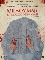 [英] 仲夏魘 (Midsommar) (2019)[台版字幕]