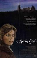 [英] 上帝的女兒 (AGNES OF GOD) (1985)