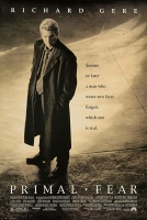 [英] 驚悚 (Primal Fear) (1996) [台版字幕]