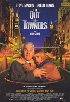 [英] 老公出差 (Out-Of-Towners) (1999) [搶鮮版]