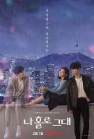[韓] 我的全像情人 (My Holo Love) (2020) [台版字幕]