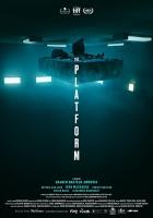 [西] 絕命大平台 (The Platform) (2019) [搶鮮版]