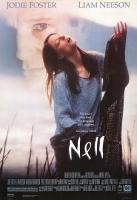 [英] 大地的女兒 (Nell) (1995)