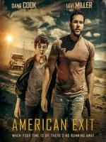 [英] 美國陌路 (American Exit) (2019)[台版字幕]