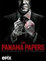 [英] 巴拿馬報告 (The Panama Papers) (2018) [搶鮮版] [禁片]