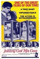 [英] 強尼上戰場/無語問蒼天 數位修復版 (Johnny Got His Gun) (1971)