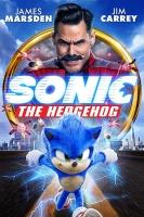 [英] 音速小子 (Sonic the Hedgehog) (2020) [搶鮮版]