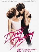 [英] 熱舞17/熱舞 17 三十周年紀念版 (Dirty Dancing 30th Anniversary) (1987) [台版字幕]