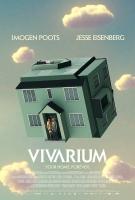 [英] 生態箱 (Vivarium) (2020) [搶鮮版]