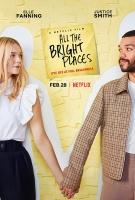 [英] 生命中的燦爛時光 (All the Bright Places) (2020) [搶鮮版]