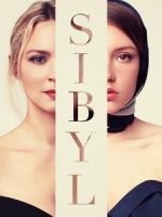 [法] 寂寞診療室 (Sibyl) (2019)[台版字幕]