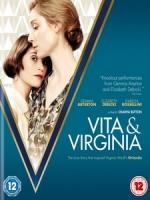[英] 薇塔與吳爾芙 (Vita and Virginia) (2018)[台版字幕]