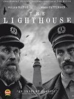 [英] 燈塔 (The Lighthouse) (2019)[台版]