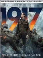 [英] 1917 (1917) (2019)[台版]
