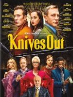 [英] 鋒迴路轉 (Knives Out) (2019)[台版字幕]