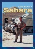 [英] 薩哈拉戰役 (Sahara) (1995) [搶鮮版]