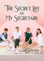 [韓]初次見面我愛你(초면에 사랑합니다/ The Secret Life of My Secretary) (2019)[Disc 2/2] [台版字幕]