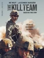 [英] 殺戮部隊 (The Kill Team) (2019)[台版字幕]