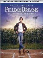 [英] 夢幻成真 (Field of Dreams) (1989)[台版]