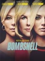 [英] 重磅腥聞 (Bombshell) (2019)[台版字幕]