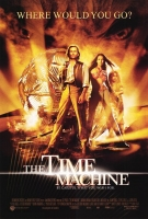 [英] 時光機器 (The Time Machine) (2002) [台版字幕]