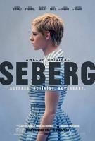 [英] 珍西寶 (Seberg) (2019) [搶鮮版]