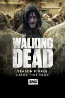 [英] 陰屍路 第十季 (The Walking Dead S10) (2019)  [Disc 1/2] [台版字幕]