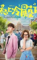 [中] 惹上冷殿下 (Accidentally in Love) (2018) [Disc 1/2] [台版字幕]