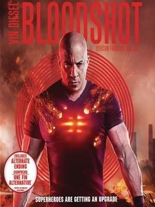 [英] 血衛 (Bloodshot) (2020)[台版字幕]