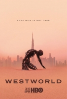 [英] 西方極樂園/西部世界 第三季 (Westworld S03) (2020) [Disc 2/2] [台版字幕]