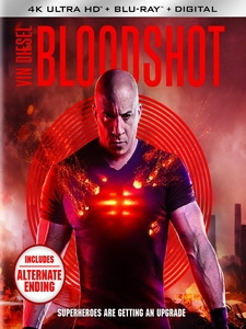 [英] 血衛 (Bloodshot) (2020)[台版字幕]