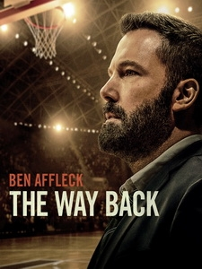 [英] 回歸之路 (The Way Back) (2020)[台版字幕]