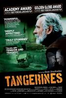 [愛]橘子收成時 (Tangerines) (2013) [台版字幕]