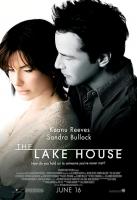 [英] 跳越時空的情書 (The Lake House) (2006) [台版字幕]