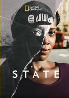 [英] 夢醒伊斯蘭國 第一季 (The State S01) (2017) [台版字幕]