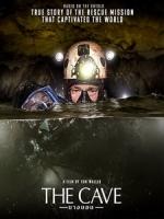 [泰] 奇蹟救援 (The Cave) (2019)