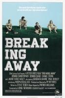 [英] 告別昨日 (Breaking Away) (1979)