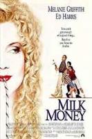 [英] 風月俏佳人(Milk Money) (1994) [搶鮮版]