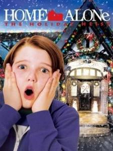 [英] 小鬼當家5-假日劫案 (Home Alone-The Holiday Heist) (2012) [搶鮮版]