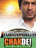 [印] 衝吧!女曲兵團 (Chak De India) (2007)[台版字幕]