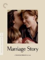 [英] 婚姻故事 (Marriage Story) (2019)[台版字幕]