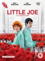 [英] 小魔花 (Little Joe) (2019)[台版字幕]
