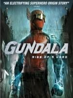 [印] 雷巡者 - 剛達拉 (Gundala) (2019)[台版字幕]