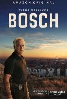 [英] 博斯/絕命警探 第六季 (Bosch S06) (2020) [台版字幕]