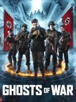 [英] 戰爭中的鬼故事 (Ghosts Of War) (2020)[台版字幕]