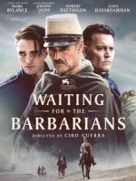 [英] 野蠻真相 (Waiting for the Barbarians) (2019)[台版字幕]